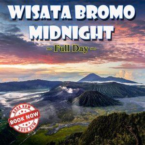 paket-wisata-bromo-midnight